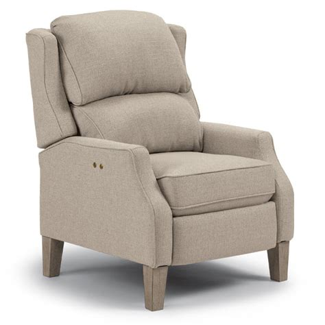 Besthf Chairs by Recliners Power Recliners Pauley1 Best Home Furnishings