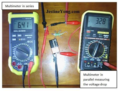microwave diode blown microwave diode blown 28 images lg microwave oven ms3840sr repair electronics repair and