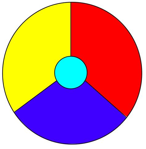 four color four color theorem simple the free