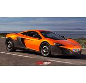 Artist Transformers Supercars To Cheap Base Spec Cars