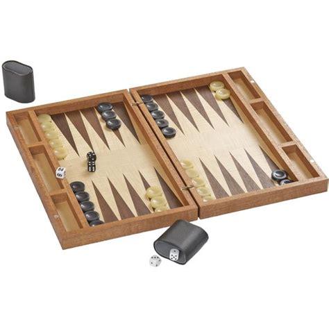 wooden game plans images  pinterest