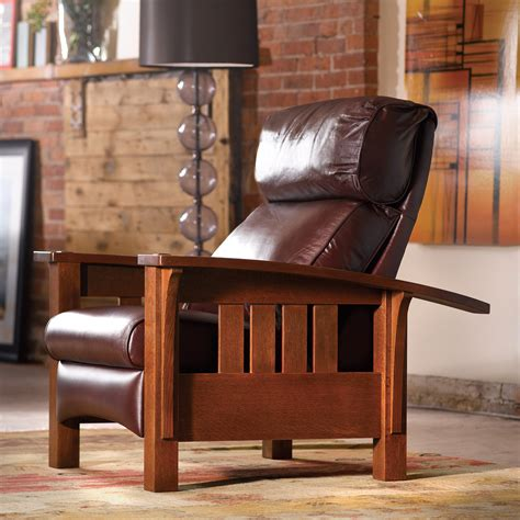 leather living room chairs living room leather furniture