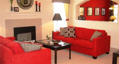 red and cream living room living room ideas red and cream elegant brown on interiors fabulous brown and gold living room