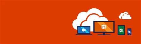 design banner microsoft office myths about moving to the cloud alliance business