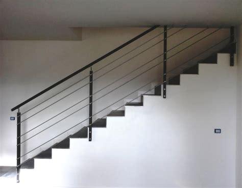 ringhiera scale ringhiera scale scala a chiocciola interna ferro battuto