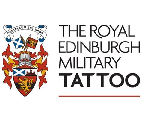 edinburgh tattoo facebook the royal edinburgh military tattoo festival sherpa