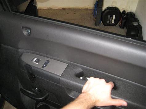 chevrolet truck door panels chevrolet car reviews
