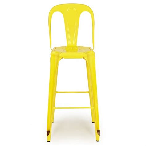 Stools Cause by Yellow Adults Related Keywords