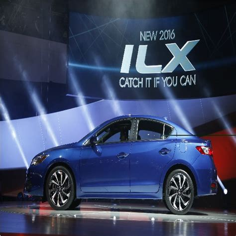 new luxury cars 2014 models 2014 acura ilx sports sedan released new luxury car comes