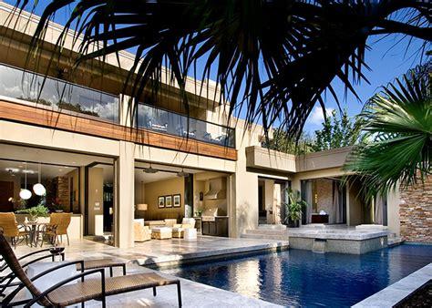 florida green home design group modern florida architecture phil kean design group