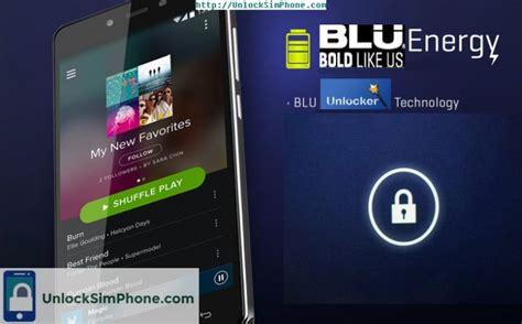 unlock phones for free unlock phone mobile unlocking imei code unlock