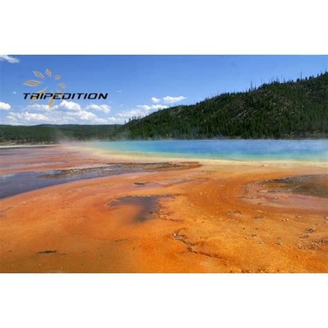 7 day yellowstone national park overnight mt rushmore 7 day los angeles to yellowstone mt rushmore arches and