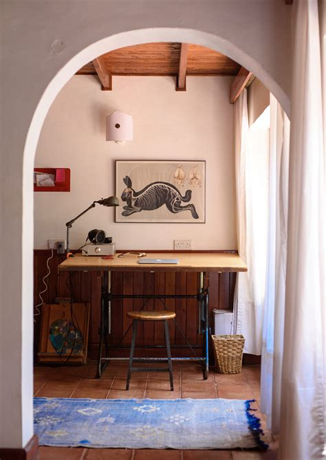 amazing arches and their classic impact on design design