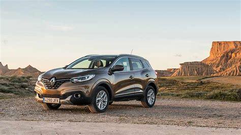 Auto Kaufen Renault by Renault Kadjar Gebrauchtwagen Kaufen Bei Autoscout24