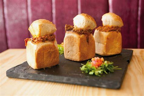 best curry restaurant best curry restaurants in durban south africa