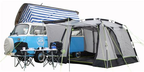 Just Kers Drive Away Awning by Khyam Motordome Tourer Driveaway Awning Cer Essentials