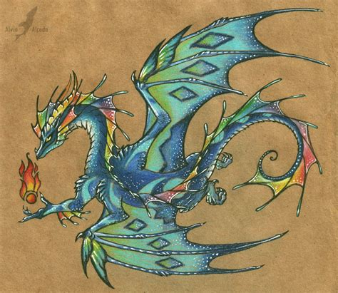 blue dragon tattoo designer driverlayer search engine