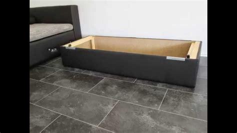futon gebraucht ikea friheten sofa bed assembly nazarm