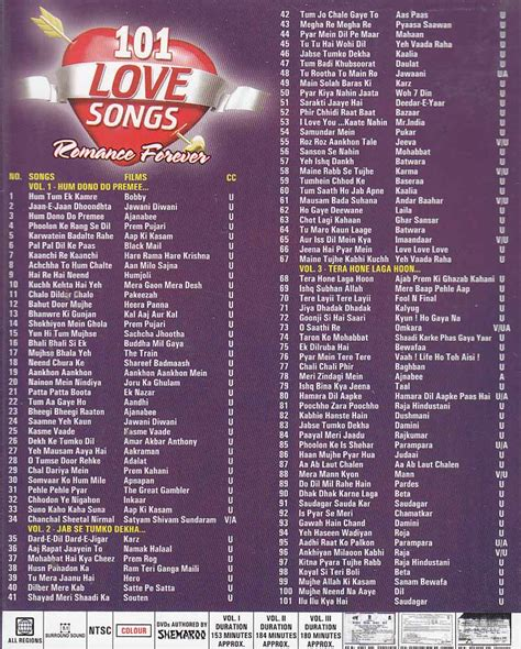 top valentines songs aashiqui 2 quote areh vah atif a slam