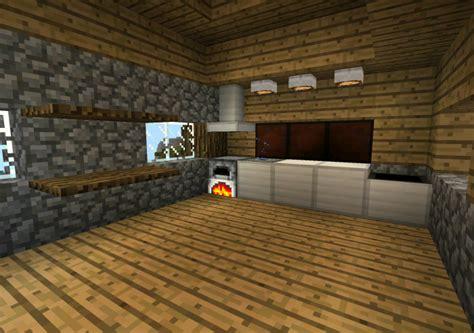 minecraft home decorations decorations mod minecraft pe mods addons