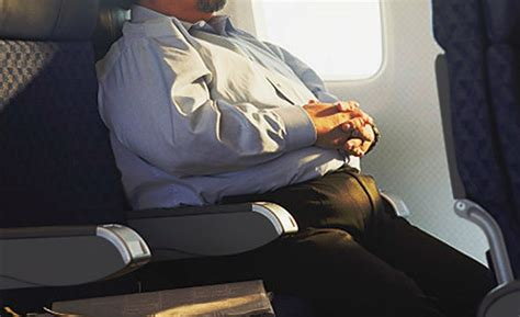 united airlines car seat airbus offers extra wide seats for obese passengers on