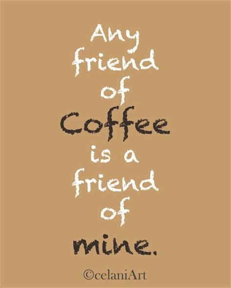 Coffee Quotes Silly Coffee Quotes Quotesgram