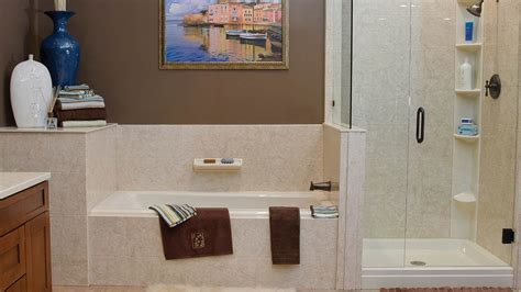bathroom vanities layton utah l shaped kitchen layout with