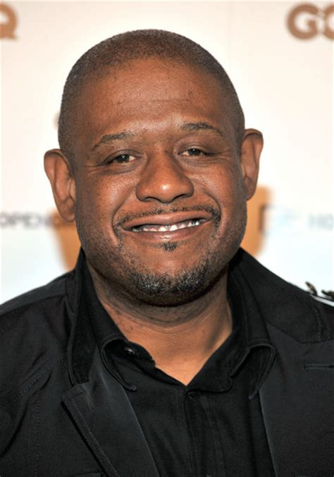 forest whitaker tab forest whitaker citi and the gentlemen s found host a