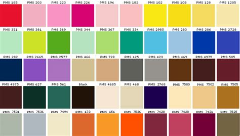 colour shades with names for external home contest archikish prism