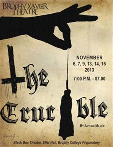 themes within the crucible 16 best images about the crucible idea board on pinterest