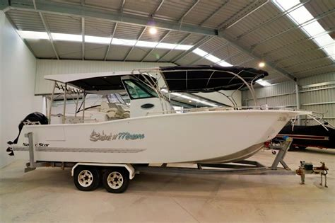 used boat trailers south australia nauticstar custom trailer boats boats online for sale
