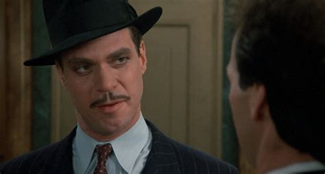 movie quotes johnny dangerously johnny dangerously movie quotes quotesgram