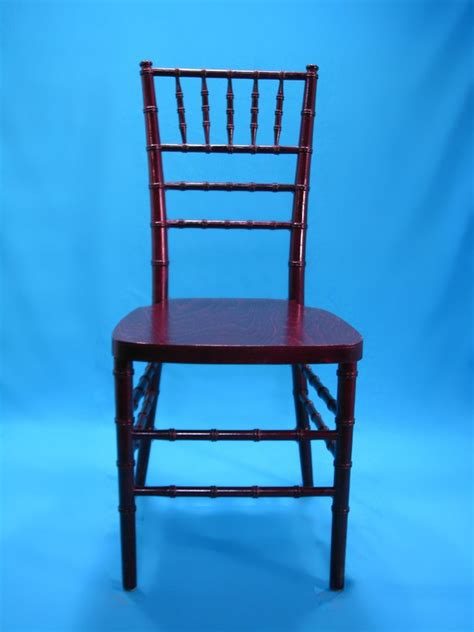reception chair rentals alperson rentals reception chairs