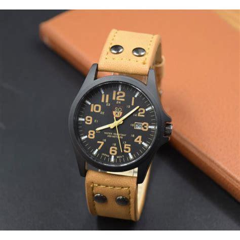 Hadir Skmei Trendy Led Display Waterresistant50m Dg1142 jam tangan murah berkualitas