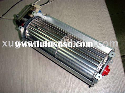 tower fan blades manufacturers cross flow fan fz60180 aluminum fan blade for sale