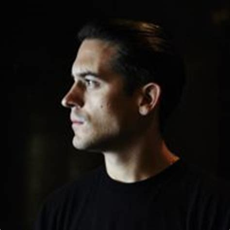 g eazy x reader 1000 images about g eazy on pinterest dean o gorman in