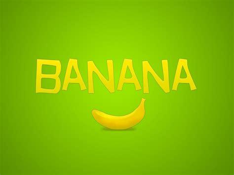 banana wallpaper download download wallpaper green banana wallapper download photo