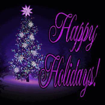 happy holidays gif find  gifer
