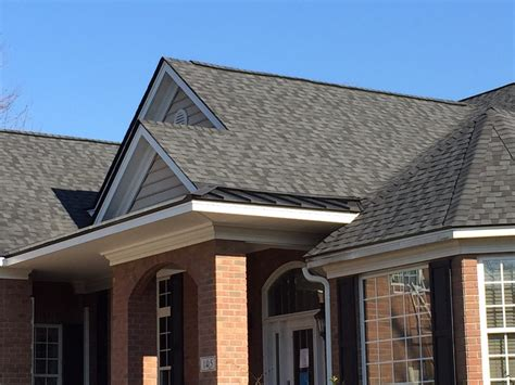 roofing charleston sc charleston roofing and exteriors roofing 1662