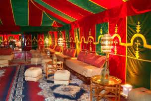 event theme ideas arabian nights events themed party ideas moroccan party