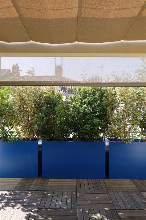 Brise Vue Pour Terrasse Appartement by Brise Vue Pour Terrasse Appartement Top Brise Vue En