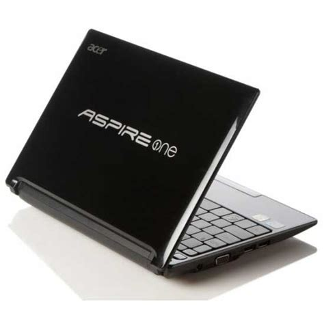 Hardisk Acer Aspire One D255 acer aspire one d255 price specifications features reviews comparison compare india