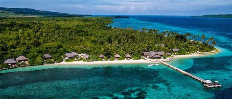 dive resorts wakatobi luxury eco dive resort