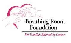 breathing room foundation breathing room foundation nonprofit in hatboro pa volunteer read reviews donate