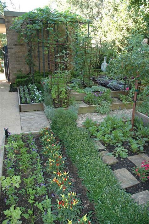 oklahoma veggie gardening garden ftempo