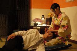 amazon co jp making michael inside the career mimi wo kaku onna the ear cleaner the japan times