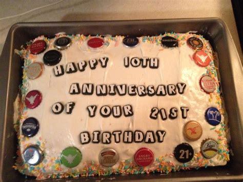 my 31st birthday cake ideas and designs