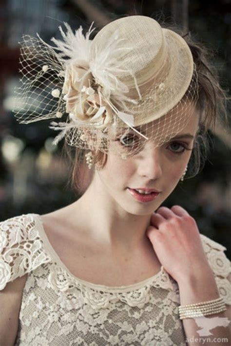 wedding hats with braids 48 best fascinators bridal head peices images on