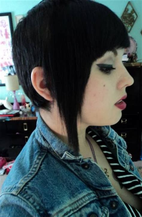 who cuts chelsea s hair mmm chelseas skinhead subculture sweet hair