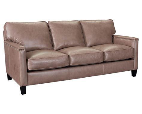 lawson style sofa montebello sofa lawson fenning thesofa